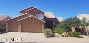 28116 N 110 Place, Scottsdale, AZ 85262