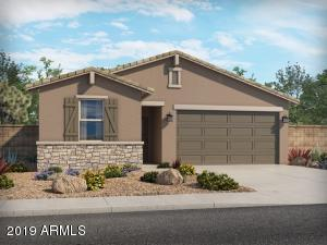 19753 N Casas Avenue, Maricopa, AZ 85138