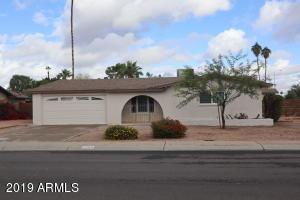 2080 E DUNBAR Drive, Tempe, AZ 85282