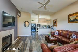 16357 E ARROW Drive, 204, Fountain Hills, AZ 85268