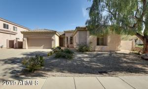 7746 E VIA MONTOYA, Scottsdale, AZ 85255