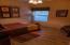 16236 W HEARTHSTONE Drive, Surprise, AZ 85374