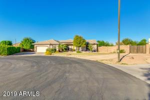 13010 W KRALL Court, Glendale, AZ 85307