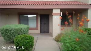 1440 N IDAHO Road, 1029, Apache Junction, AZ 85119