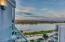 140 E RIO SALADO Parkway, 609, Tempe, AZ 85281