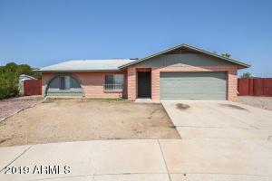 16412 N 49TH Drive, Glendale, AZ 85306