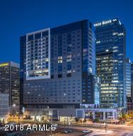 11 S Central Avenue, 2319, Phoenix, AZ 85004