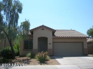 39524 N HILLERMAN Way, Phoenix, AZ 85086
