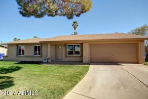 65 N 132ND Place, Chandler, AZ 85225