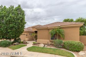 9819 E NARANJA Avenue, Mesa, AZ 85209