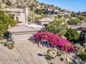 24350 N WHISPERING RIDGE Way, Scottsdale, AZ 85255