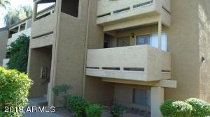 1331 W BASELINE Road, 227, Mesa, AZ 85202