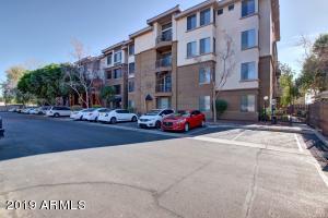 1701 E COLTER Street, 143, Phoenix, AZ 85016