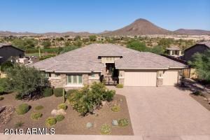 12782 W TYLER Trail, Peoria, AZ 85383