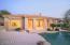 20626 N 83RD Place, Scottsdale, AZ 85255