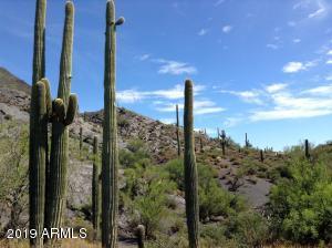 37xxx N Blue Ridge Place, 0, Cave Creek, AZ 85331