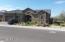 5840 E SIERRA SUNSET Trail, Cave Creek, AZ 85331