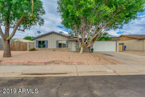 1423 N ROWEN, Mesa, AZ 85207