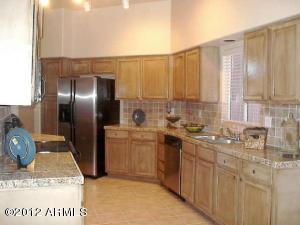 13756 N 103RD Way, Scottsdale, AZ 85260