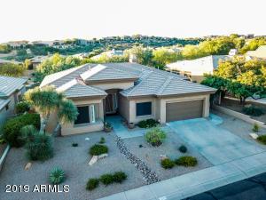 15503 E ACACIA Way, Fountain Hills, AZ 85268