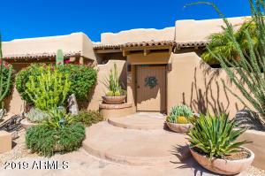 8370 E VIA DEL SOL Drive, Scottsdale, AZ 85255