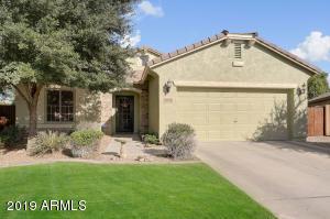 8935 N 181ST Avenue, Waddell, AZ 85355