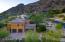 7024 N 59TH Place, Paradise Valley, AZ 85253