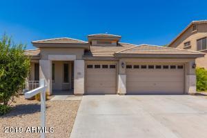7218 N 84TH Drive, Glendale, AZ 85305