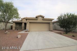16605 N 180TH Drive, Surprise, AZ 85388