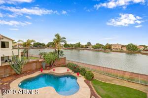 11210 W CAMBRIDGE Avenue, Avondale, AZ 85392