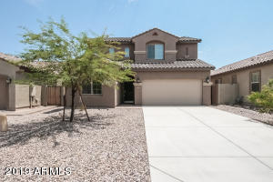 707 E BLOSSOM Road, San Tan Valley, AZ 85143