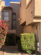 1920 E MARYLAND Avenue, 8, Phoenix, AZ 85016