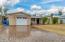 4125 E INDIANOLA Avenue, Phoenix, AZ 85018