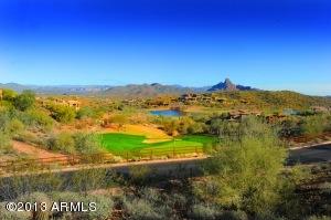 9520 N LAVA BLUFF Trail, 22, Fountain Hills, AZ 85268