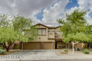 30201 W CHEERY LYNN Road, Buckeye, AZ 85396
