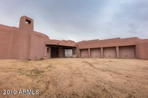 30600 N Pima Road, Scottsdale, AZ 85266