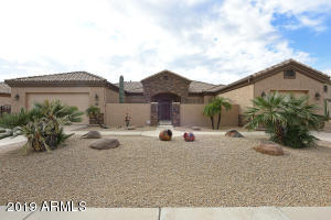 14733 W Carbine Court, Sun City West, AZ 85375