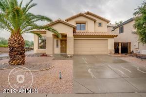 2019 E DALEY Lane, Phoenix, AZ 85024
