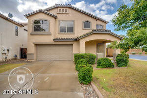 12917 W VIRGINIA Avenue, Avondale, AZ 85392