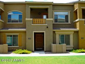 240 W JUNIPER Avenue, 1259, Gilbert, AZ 85233