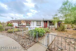 14615 N 52ND Lane, Glendale, AZ 85306