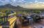 7000 N 57th Place, Paradise Valley, AZ 85253