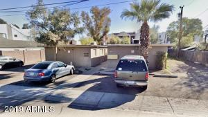 1433 S KENNETH Place, Tempe, AZ 85281