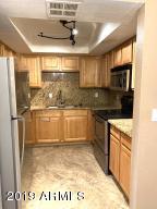 1340 N Recker Road, 232, Mesa, AZ 85205