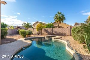 17207 E KENSINGTON Place, Fountain Hills, AZ 85268