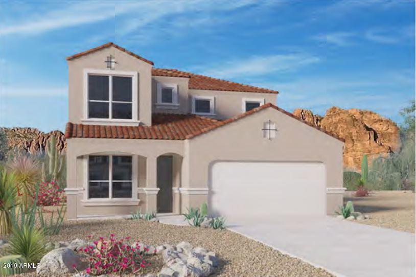 Photo of 27909 N 19th Drive, Phoenix, AZ 85085