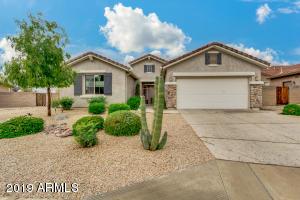 31306 N DESERT STAR Street, San Tan Valley, AZ 85143