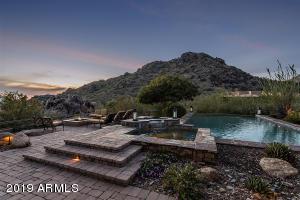 11502 E PARADISE Lane, Scottsdale, AZ 85255