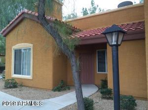 Photo of 2929 W Yorkshire Drive #1102, Phoenix, AZ 85027