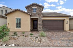 6509 E LIBBY Street, Phoenix, AZ 85054